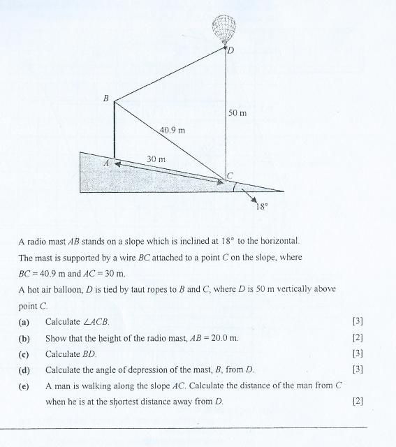 angle-3d-maths-tuition