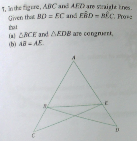 congruent-tuition-2