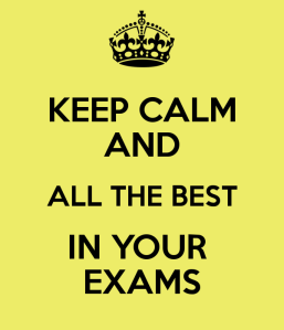 keep-calm-and-all-the-best-in-your-exams