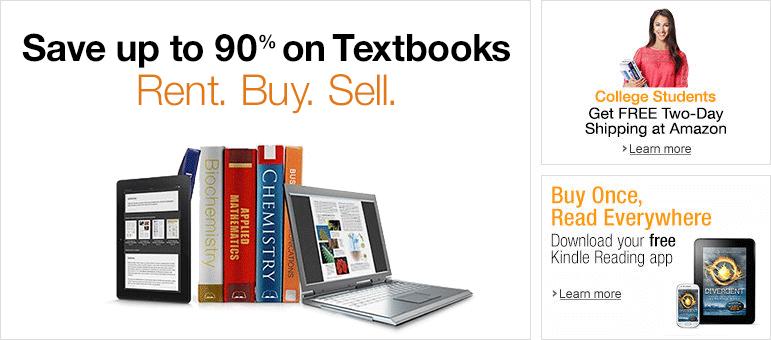 books_textbooks_tcgRevision_tcg1__V348633681_