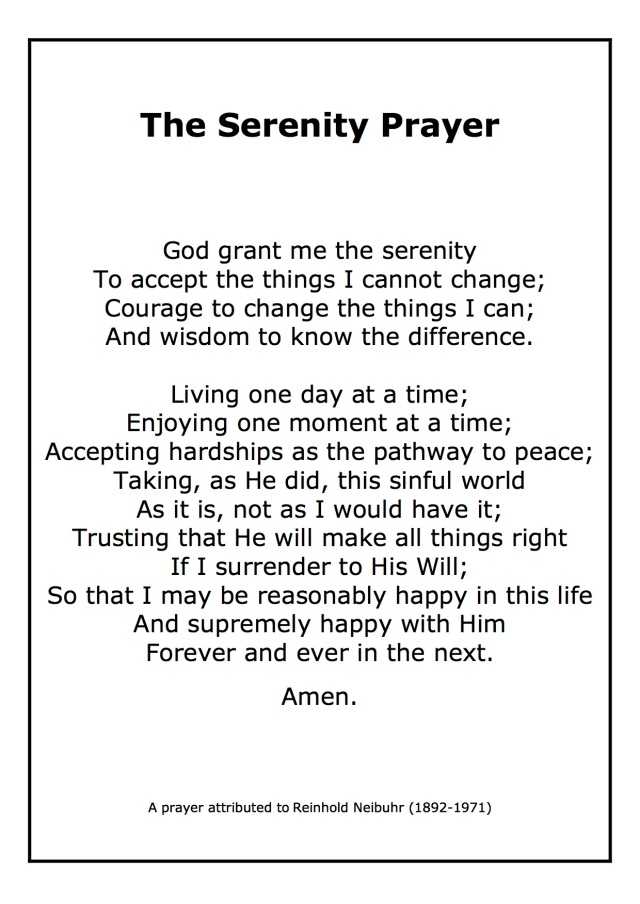 the_serenity_prayer