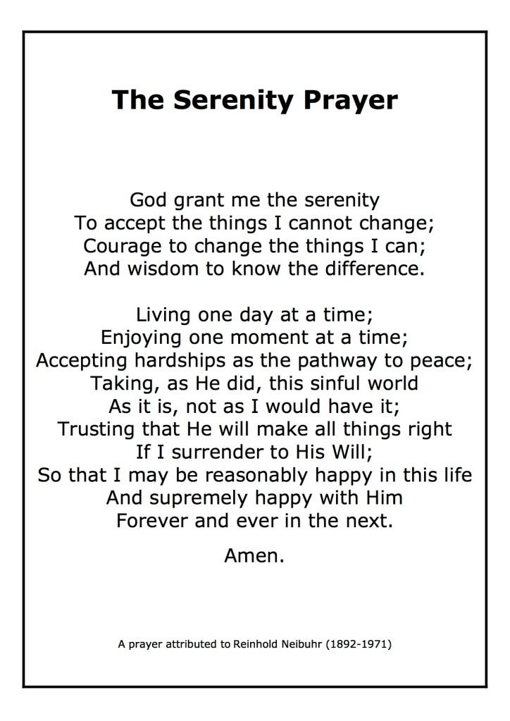 the_serenity_prayer