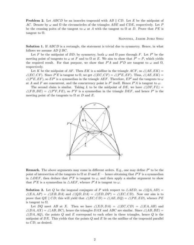 Math Blog | Singapore Maths Tuition | Mathematics Tuition